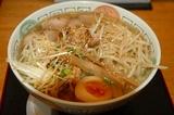 2005-0504-aki02