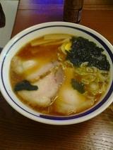 2005-0501-shizimi02