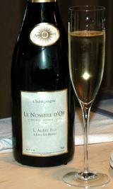 2005-0521-vin1