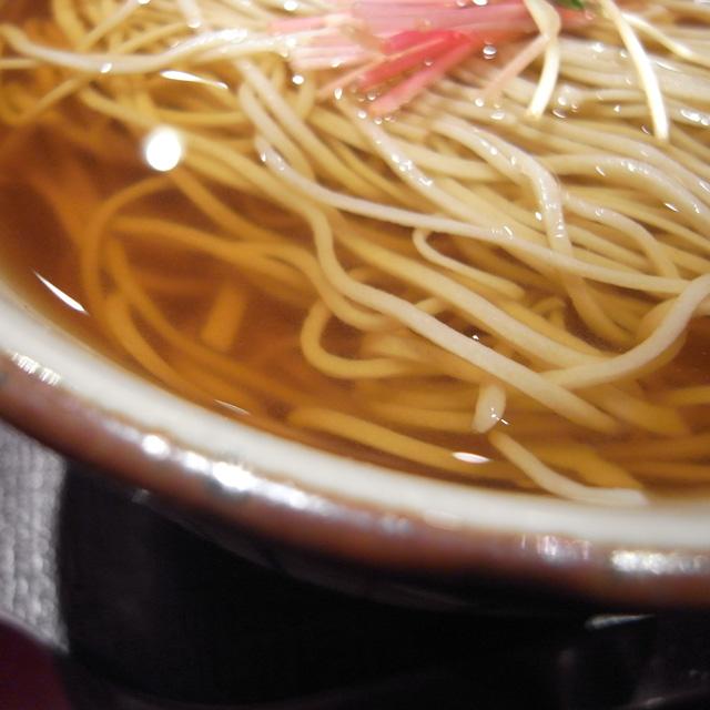 http://livedoor.blogimg.jp/yasu_kobe/imgs/6/d/6d1922c5.jpg