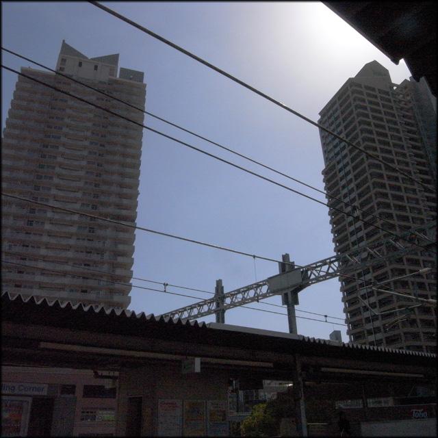http://livedoor.blogimg.jp/yasu_kobe/imgs/8/4/844359d1.jpg