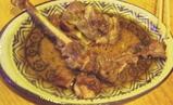 2005-0515-GAYA01