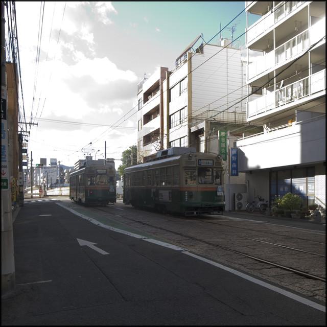 R1019181