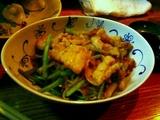 2005-0502-hazuya