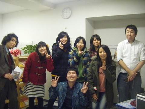 2012年3月30日DL 060