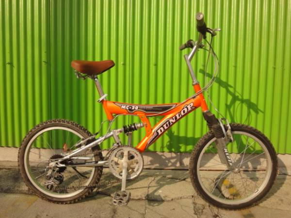 pickup_japan_tenri-img600x450-1294801046zsduwb19202