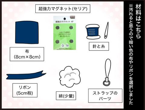【もっと早く知りたかった!】雨×子×車に使える便利グッズ7