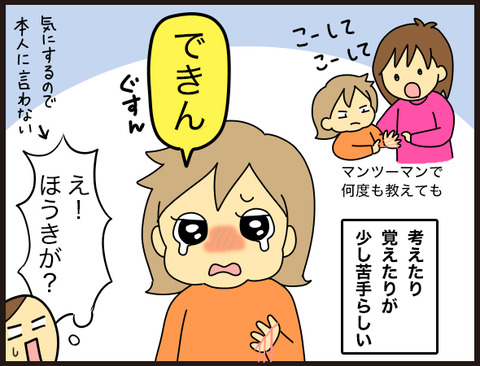 【今更!】子供の家庭学習って何をやればいいの?3