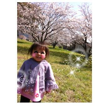 [漫画]ダンナ様は安月給-桜