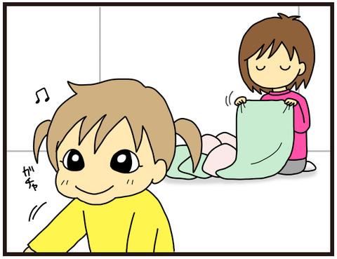 大人になって見るアニメ