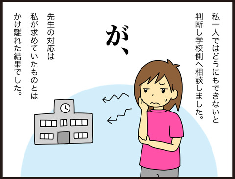 「SNSと子供」アンケートのお礼2
