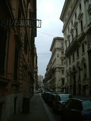 2007_0116フランスイタリア0010