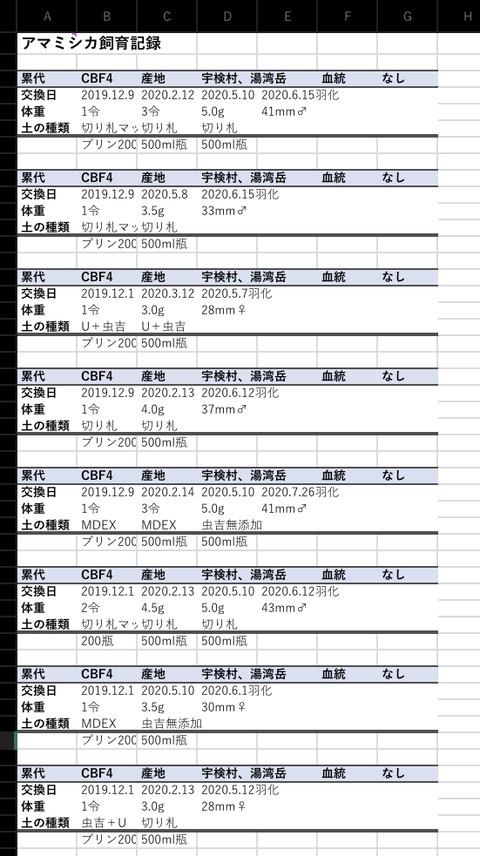 24AF9843-F961-4670-B0DB-2F3C0135A8F3