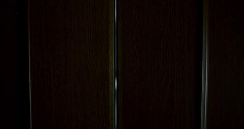 スクリーンショット (36)