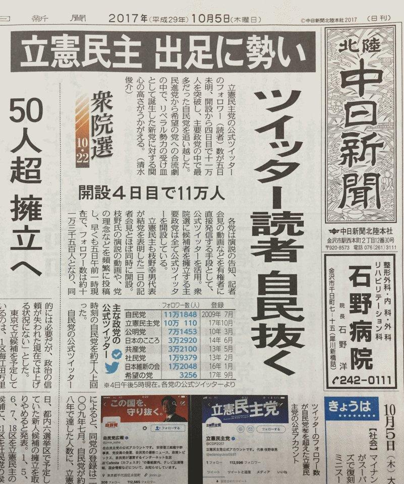 【悲報】日本人「白人は先進国って感じだから許せるけど、アジア系の移民は嫌だなって思います」  [875949894]->画像>53枚