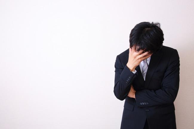 「誤解を招く発言をしてしまって申し訳ありません」という言葉は実際のところwwwwww