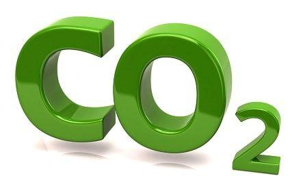 二酸化炭素-min