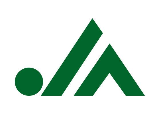 nearest-ja