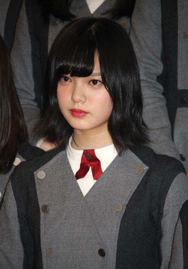 keyaki1