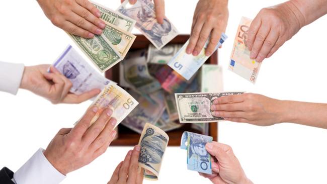 141022crowdfunding1-1-w960