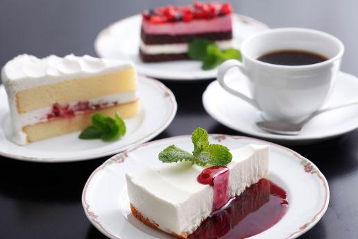 cake_set