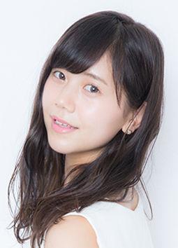 井口綾子の画像 p1_31
