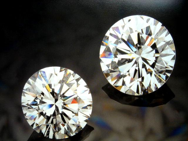 【朗報】ダイヤモンドの値段がさらに下落する見通しwwwwwwwwwwwwwwwwwww