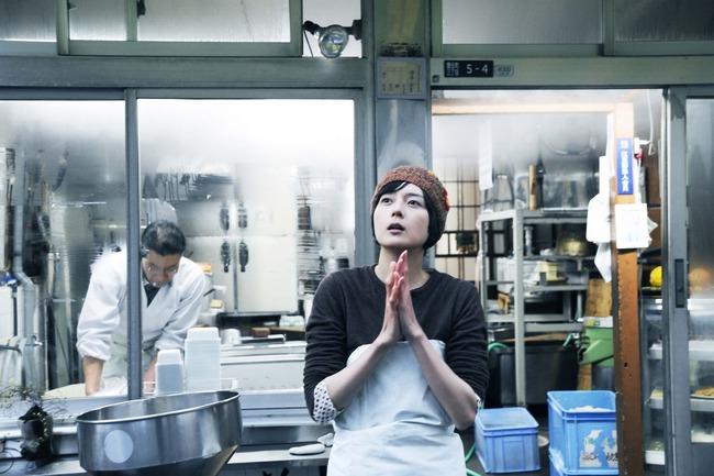 【悲報】豆腐屋が倒産ラッシュ、大豆の価格が暴騰wwwwwwwwwwwwwwwwwwww