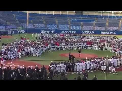 始球式で稲村亜美に集った人間は、どんな可愛い子が来ても微動だにしない福岡ソフトバンクホークスの攝津正投手を見習え