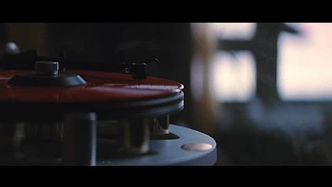 パナソニック、レコード