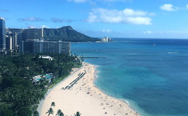 hawaii_ph01