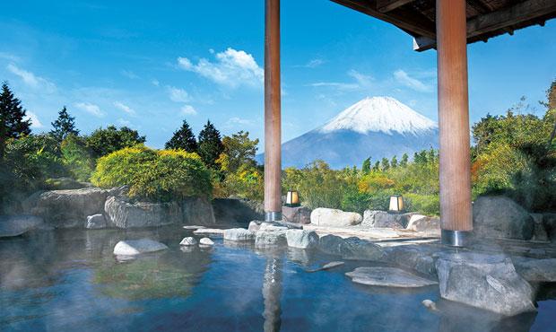 【悲報】日本人、温泉に治療効果や疲労回復効果があると思ってたwwwwwwwwwwwwwwwww