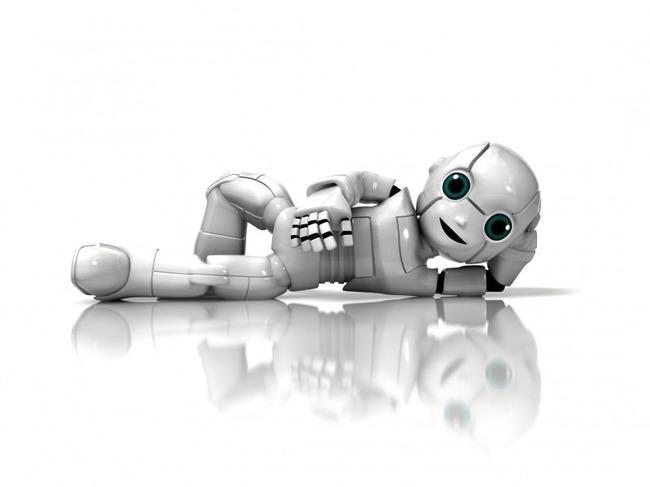800__robot
