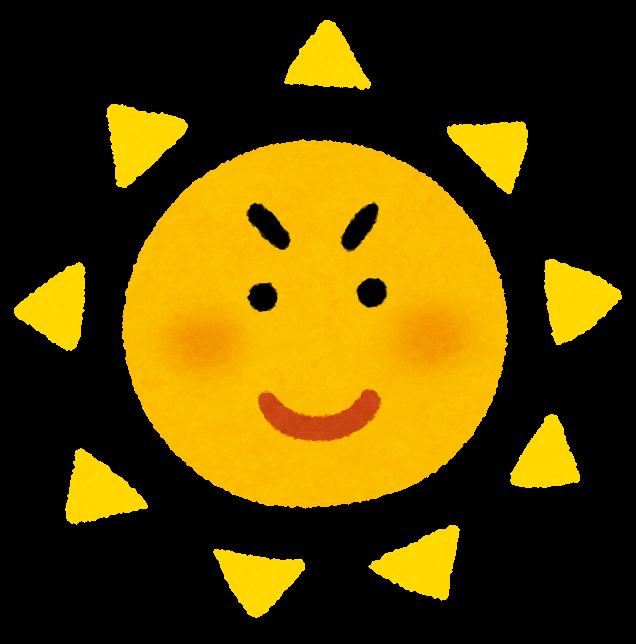 仮面ライダーの敵が人工太陽作ってヤバかった時ですら38度だぞ!?!?!?