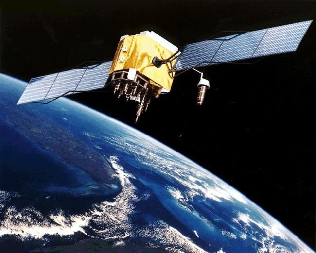 【残当】韓国「偵察衛星貸して」 どこの国にも嫌われて貸してくれないwwwwwwwwwwwwwwwwwwwwwwwww   のサムネイル