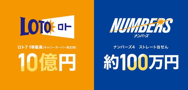 index_top007