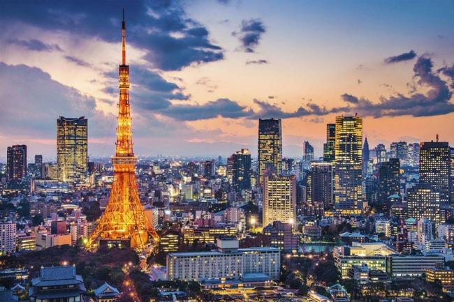 外国人「逆に日本で最も観光人気のない都道府県を教えて!行きたい!」 ←どこ勧める???