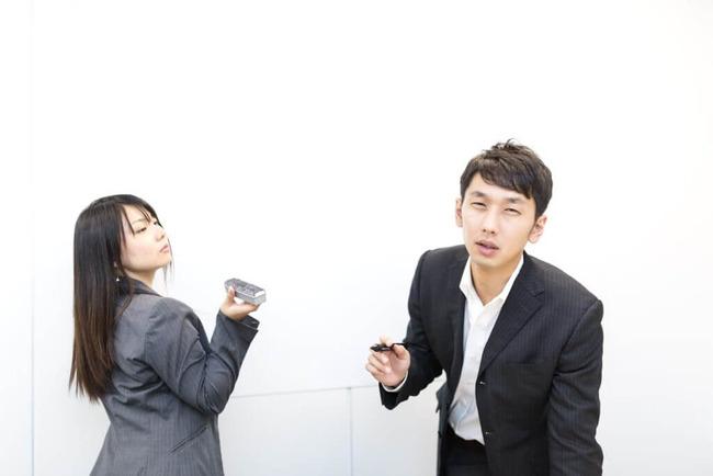AL007-zenbukesarecyaimashita20140722_TP_V-1024x683