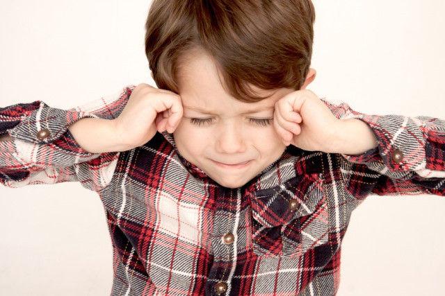 【驚愕】4歳にしてここまで自己分析が出来ている子がかつて居ただろうか……。