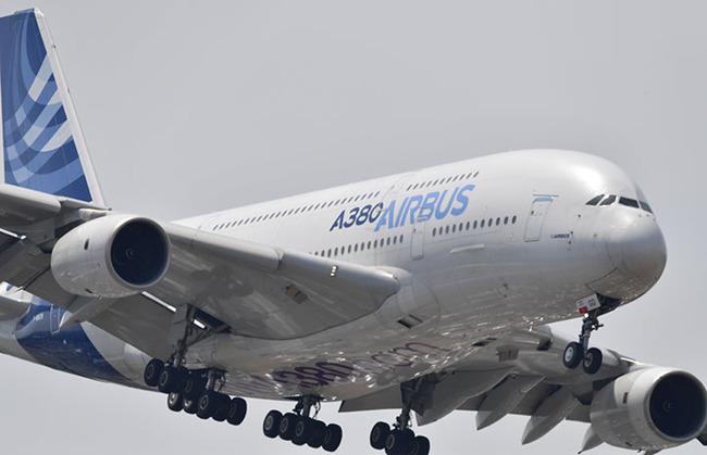 170622_7138_A380_aib_pas17-720