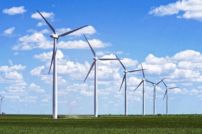 【悲報】50m未満で住宅に近すぎ…風力発電に撤去命令wwwwwwwwwwwwwwwwww