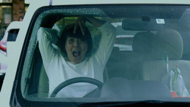 【恐怖】岡山県の車のCMが色々な意味でホラーすぎる件wwwwwwwwwwwwww
