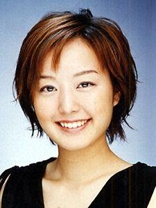NakamuraHitomi