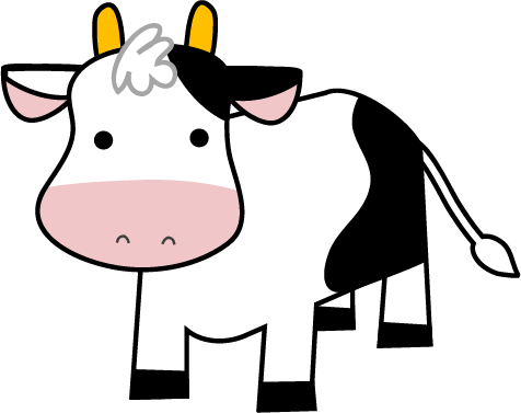 【悲報】ポーランドで食用牛が島へ泳いで逃げるwwwwwwwwwwwwwww