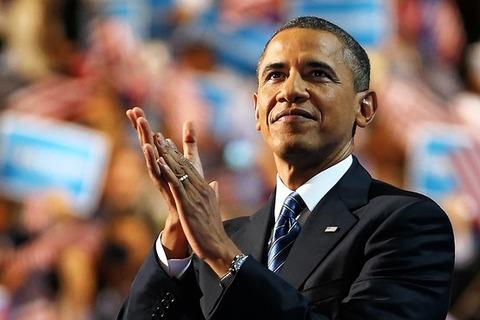 オバマ大統領最後の一般教書演説