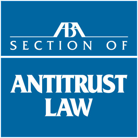 反トラスト法