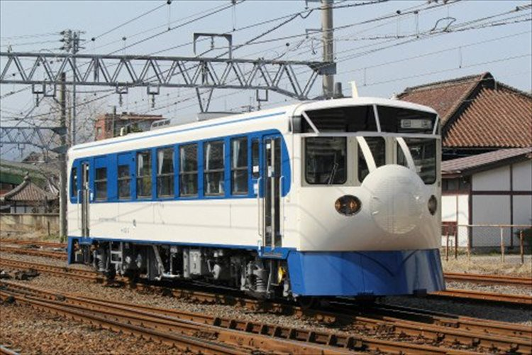 「四国 新幹線」の画像検索結果
