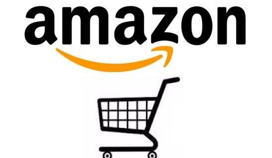 【コスト負担】アマゾンが「協力金」を要請!! 悩む取引先の本音… 要求を突っぱねた大手メーカーも