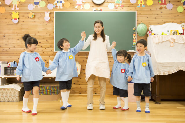 kindergarten-child-1