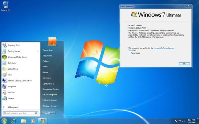windows-7_284992_full